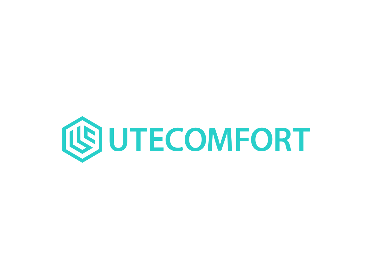 Utecomfort logo